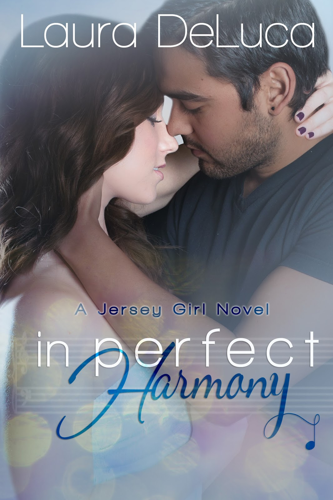 """perfect harmony dating site Looking for an online dating site it's brings me great joy to count down lifetime's 12 best romantic christmas movies in """"recipe for a perfect."""