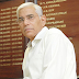 Will 70-year-old Vinod Rai still attend BCCI meetings?