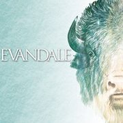 Anthony's Home Studio: Evandale's new single recorded with