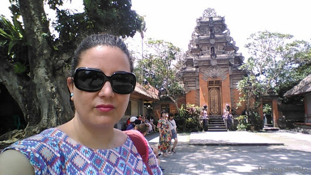 templos de bali unblogdepalo