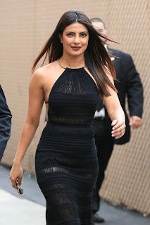 Priyanka Chopra.8.jpg