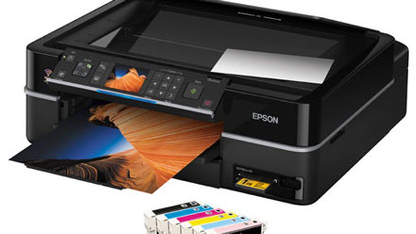Epson Stylus Photo Tx700w Driver Downloads Download