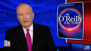 O'Reilly: Not One Democrat Called For Loretta Lynch To Recuse Herself From Clinton Investigation (Video)