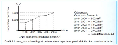 STATISTIKA EKONOMI: 1. PENDAHULUAN