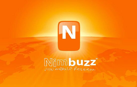 تحميل برنامج الدردشة نيم باز للكمبيوتر مجانا Nimbuzz