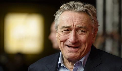 Robert De Niro Kimdir? Hangi Filmlerde Oynamıştır?