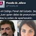 Fiscalía de Jalisco solicitó orden de aprehensión contra el profesor del soccer Ricardo Antonio Lavolpe por acoso sexual