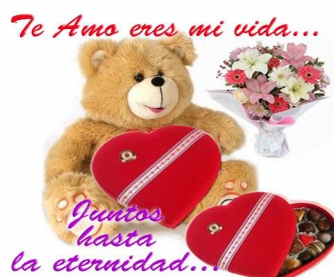 Banco De Imagenes Y Fotos Gratis Frases De Amor Con