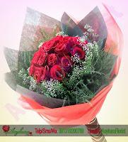 HNBKT (7) Toko Bunga Bekasi