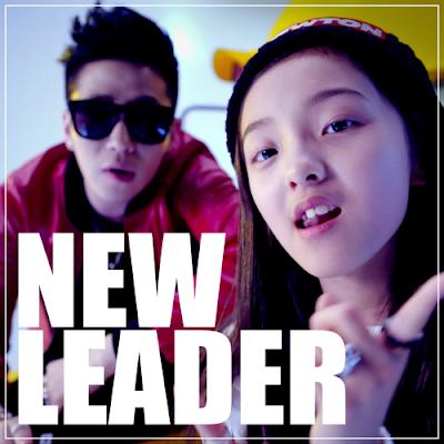 [Single] DinDin – New Leader