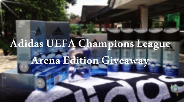 http://www.arepnakbebel.com/2017/04/adidas-uefa-champions-league-arena.html