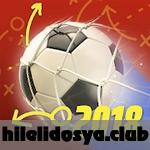 Top Football Manager 1.17.7 Hileli Apk indir - Sınırsız Para