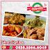 Catering Lebaran Purwokerto SEHAT HIGIENIS | 0858.5566.6049