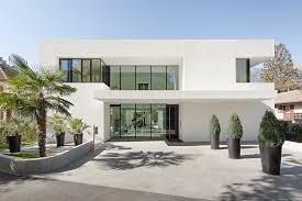 Birou arhitect case Bucuresti - Ilfov / Arhitect - Proiecte case - vile - Bucuresti