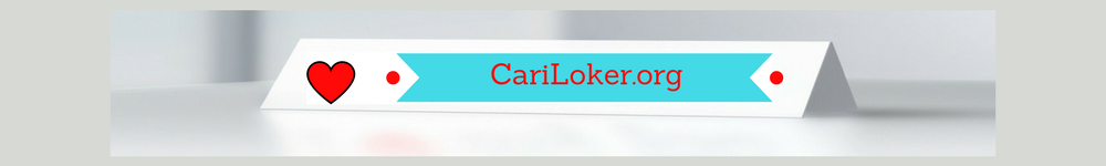 Contact Cariloker.org