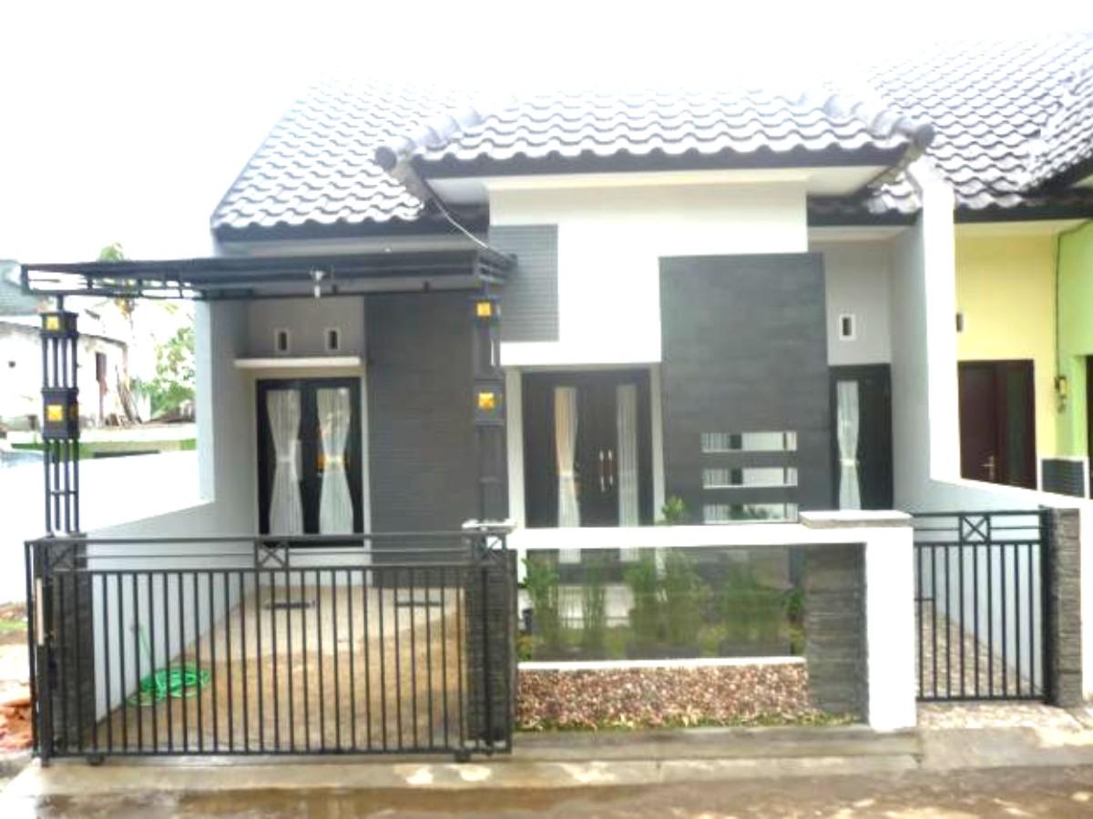 Pagar Kanopi Teralis Cimahi Bandung Download Foto