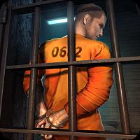 Prison Escape Hack Full Tiền Vàng Kim Cương Cho Android