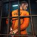 Tải Game Prison Escape Vượt Ngục Sinh Tồn Hack Full Tiền Vàng Kim Cương Cho Android