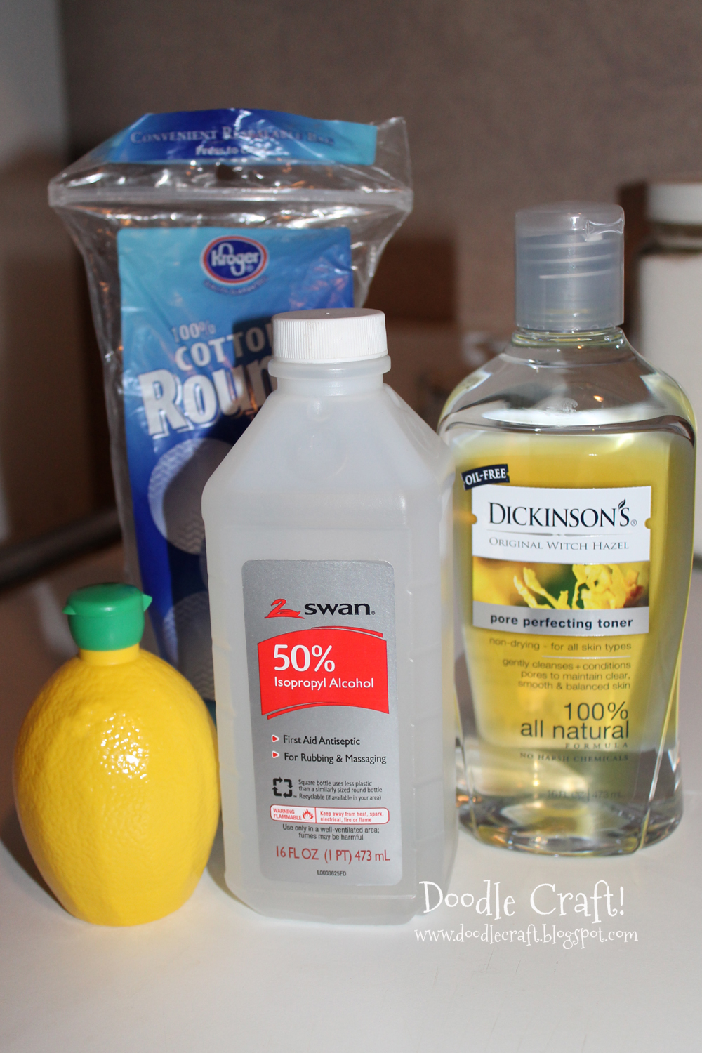 What Naturally Cleans Water
