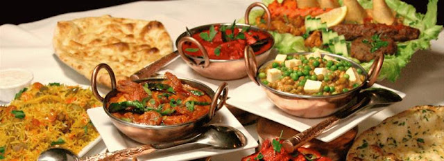 Veg and Non Veg Caterers in Hyderabad