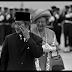Sejarah Kopri (Korps Pegawai Republik Indonesia) di Era Soeharto