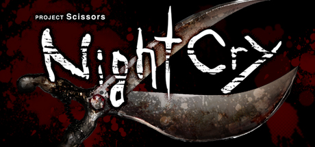 NightCry pc full español iso mega