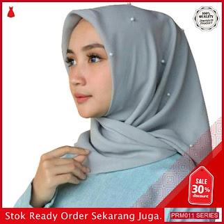 PRM006 Hijab Segi Empat Murah Serba 35 Ribuan Pakaian Muslim