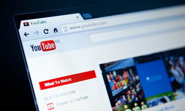 Youtube Copyright Questions serta Jawabannya