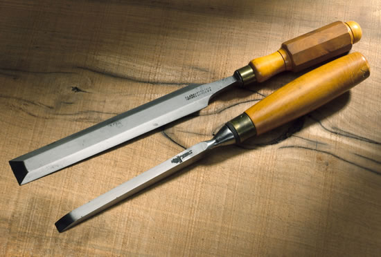 Bansal's Wiki: Fitting tools