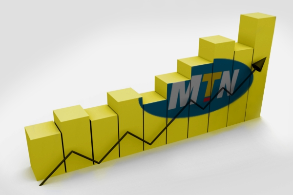 MTN-bar-chart HOW TO GET FREE 2GB ON YOUR MTN SIM