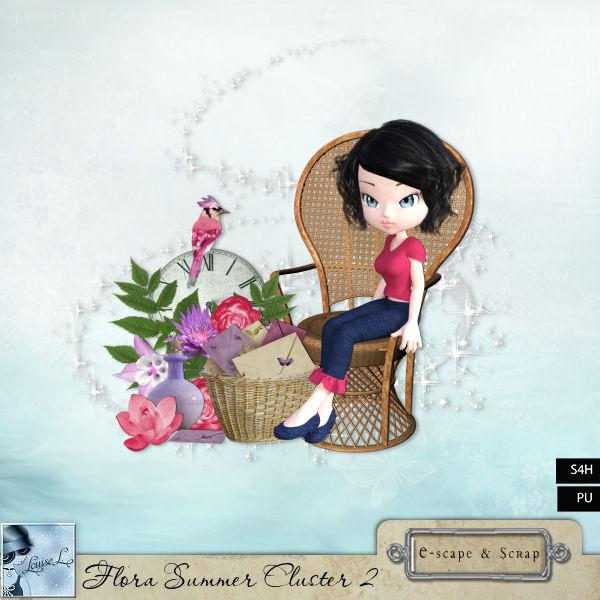 https://4.bp.blogspot.com/-hSXah72syyw/V7Ngh2RV70I/AAAAAAAAAIw/xTpE1Kft1eclQrqkQtJOc6gHlGqiz5RxgCEw/s640/louisel_flora_summer_cluster2_pv.jpg