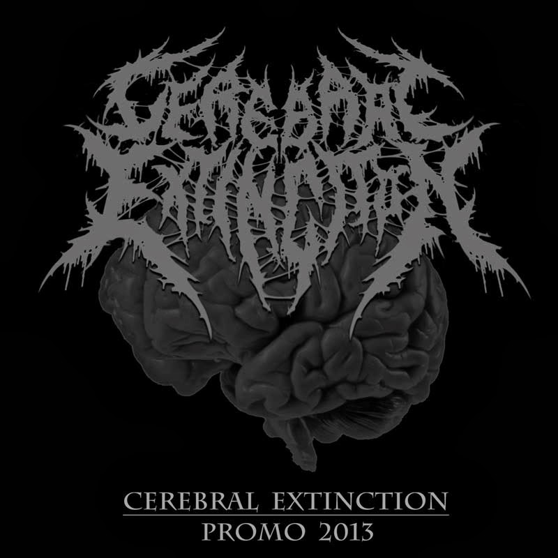 http://www.metal-archives.com/albums/Cerebral_Extinction/Promo_2013/389049