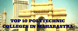 top 10 polytechnic colleges in maharastra