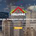 Cara Setting Template Blogger Sora Home - Template untuk Property