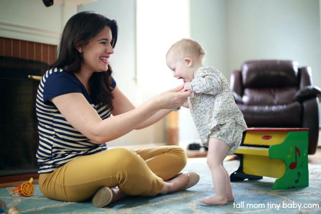Adorable milk nursingwear breastfeeding top for moms who are nursing their babies.