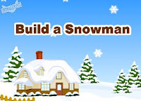 http://www.cherriyuen.com/E-Songs/build_a_snowman.swf