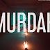 Video | Riky Rick Ft Davido & Gemini Major – Murdah