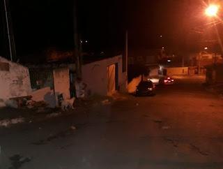 Vizinha foragida da justiça, incomodada com briga de casal, chama a Policia Militar e é presa em Registro-SP