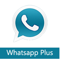 WhatsApp Plus Apk Full Mod Update Terbaru
