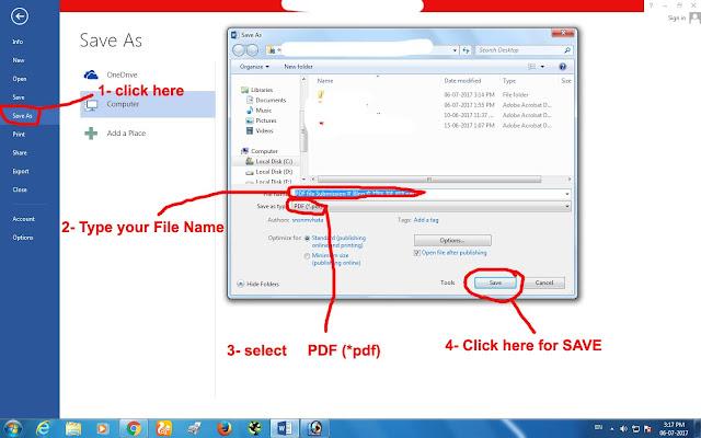 PDF-file-Submission-se-backlink-kaise-banaye-4
