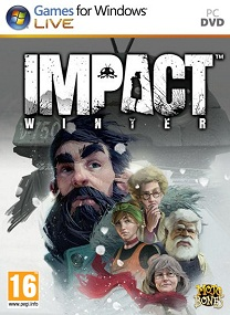 impact-winter-pc-cover-www.ovagames.com
