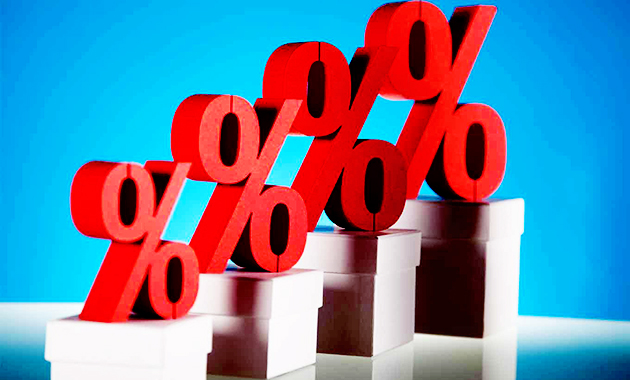 Freedom Mortgage Rates and the Brief Explanation