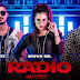 Radio Song Lyrics | Brown Gal, King Kazi, Viruss | Punjabi Song Lyrics