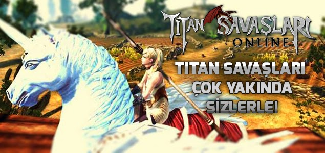 slider23d190 Titan Savaşları Yeni Macera Oyunu Oyna