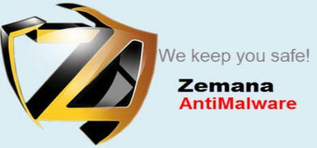 Zemana AntiLogger Premium - Phần mềm diệt Virus, Malware