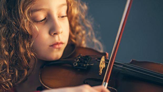 Por que ouvir música causa calafrios? Cientistas buscam resposta