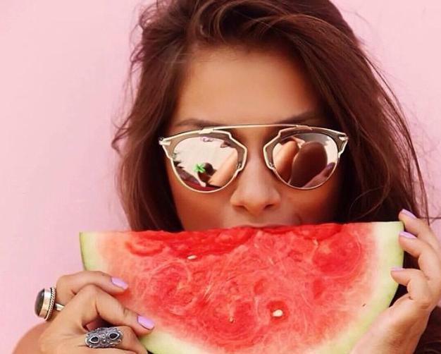 1f6ffadcd5b Fake So Real Dior Sunglasses