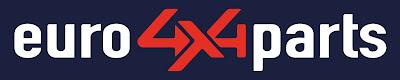www.euro4x4parts.com