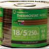 18-8 Thermostat Wire Lowes