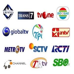Nonton tv online gratis antv indonesia